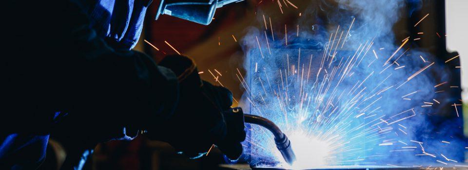 SS Mechanical workshop LR 51