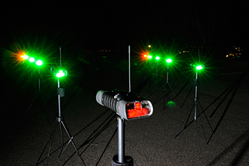 Mobile landing lights defsec initially mozeypictures Gallery