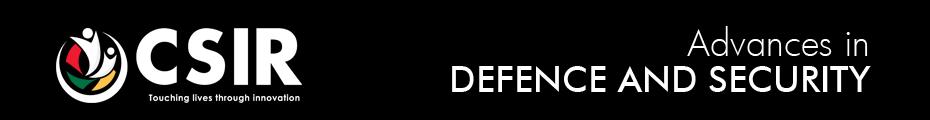 Defsec